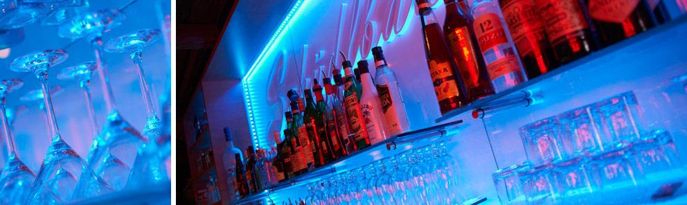 Bar Braunau