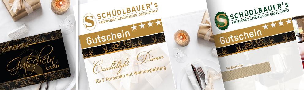 www.schuedlbauers.at Platzhalter-Grafik